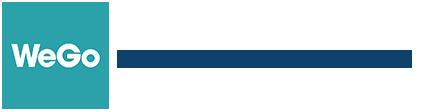 Logo-WeGo-1