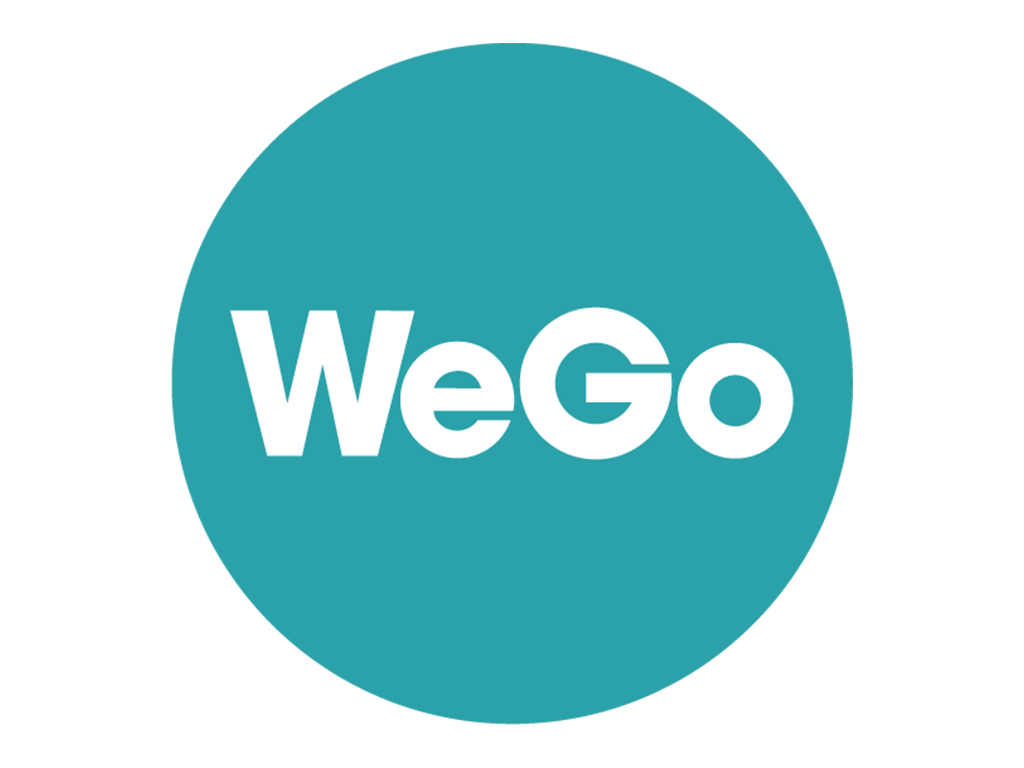 WeGo-logo-2018-web10-1024x768