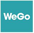 Logo-WeGo-1-2