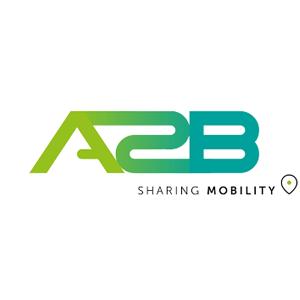 A2B Sharing