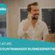 Vacature WeGo Accountmanager Businesspartner