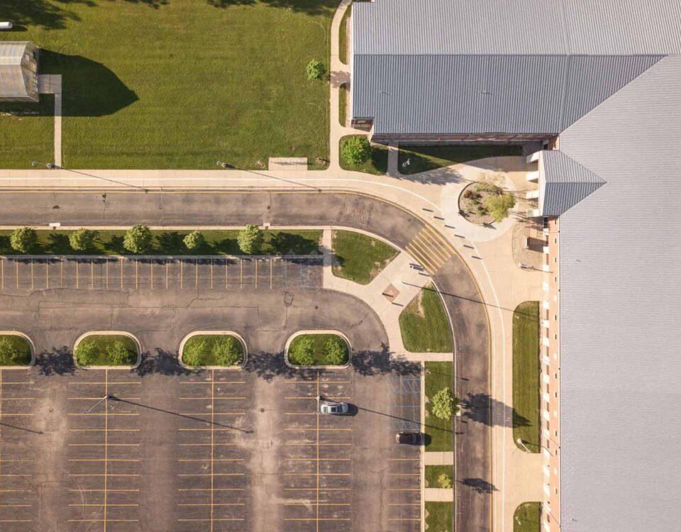 26% van de bedrijven gaat mogelijk zijn wagenpark inkrimpen. Welke kans biedt dit voor de automotive?