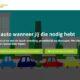 Goed op weg met Autodelen: Samen Slim Rijden Zeist