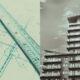 Nachhaltige Wohnbauprojekte und moderne Mobilitätskonzepte