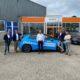 fleetkennis en WeGo starten pilot met zakelijk autodelen als mobiliteitsoplossing